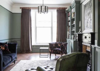highbury-hill-north-london-architect-trevor-brown-15-hh-library-img-1301