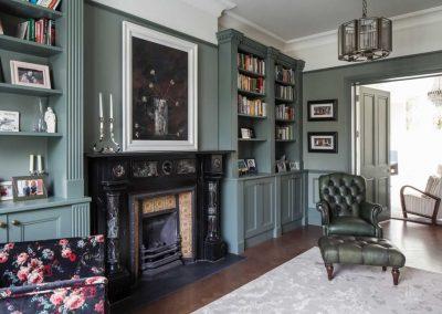 highbury-hill-north-london-architect-trevor-brown-16-hh-library-img-1303