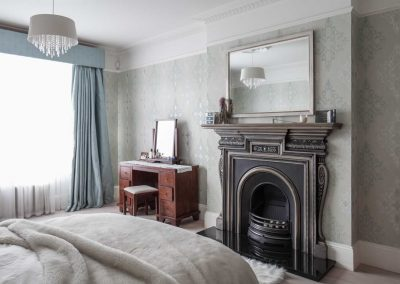 highbury-hill-north-london-architect-trevor-brown-17-hh-masterbedroom-img-1515