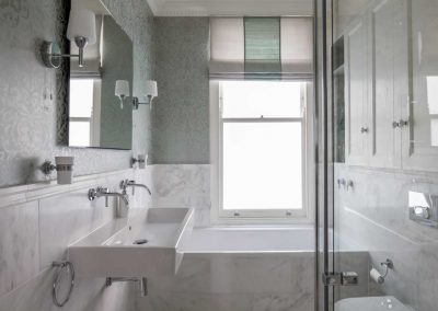 highbury-hill-north-london-architect-trevor-brown-19-hh-masterbathroom-img-1558