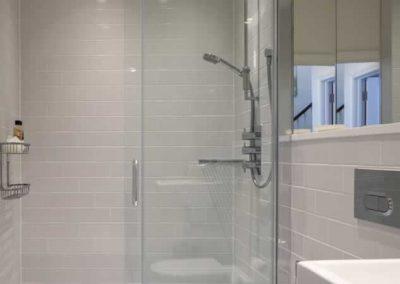 highbury-hill-north-london-architect-trevor-brown-21-hh-bathroom-img-1576