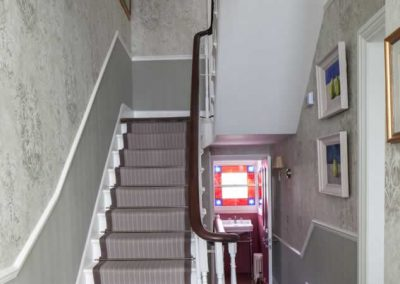 highbury-hill-north-london-architect-trevor-brown-22-hh-hall-img-1318