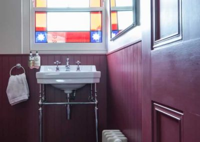 highbury-hill-north-london-architect-trevor-brown-23-hh-wc--img-1323
