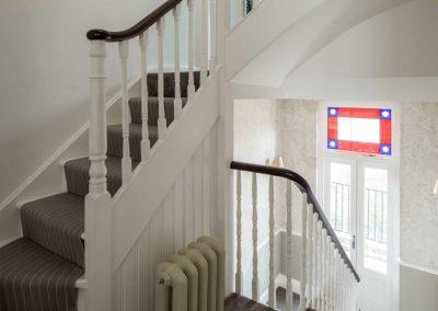 highbury-hill-north-london-architect-trevor-brown-24-hh-hall-img-1584