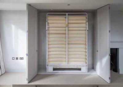highbury-hill-north-london-architect-trevor-brown-25-hh-loft