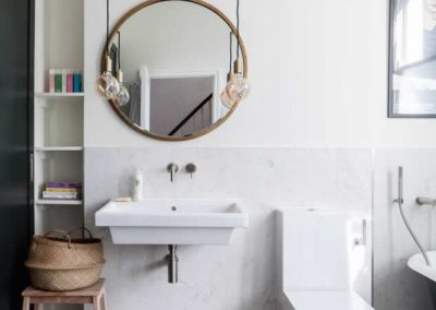 gillespie-road-north-london-architect-trevor-brown-gillespieroad-bathroom-01