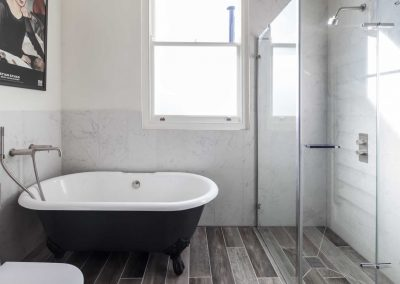 gillespie-road-north-london-architect-trevor-brown-gillespieroad-bathroom-02