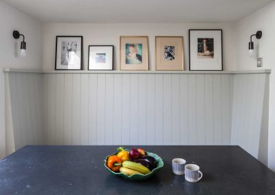 gillespie-road-north-london-architect-trevor-brown-gillespieroad-diningroom03
