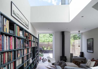 gillespie-road-north-london-architect-trevor-brown-gillespieroad-extension01