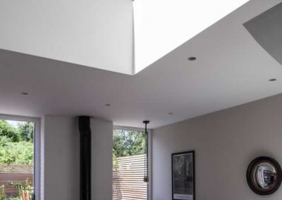 gillespie-road-north-london-architect-trevor-brown-gillespieroad-extension03
