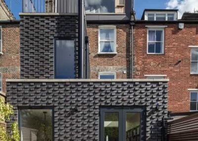 gillespie-road-north-london-architect-trevor-brown-gillespieroad-external-01