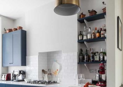 gillespie-road-north-london-architect-trevor-brown-gillespieroad-kitchen01