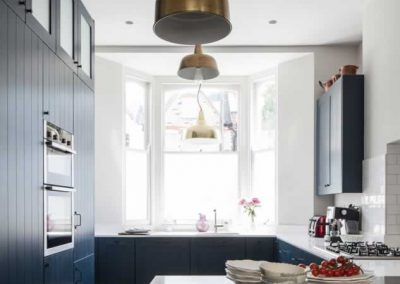 gillespie-road-north-london-architect-trevor-brown-gillespieroad-kitchen02