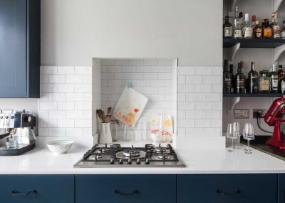 gillespie-road-north-london-architect-trevor-brown-gillespieroad-kitchen03