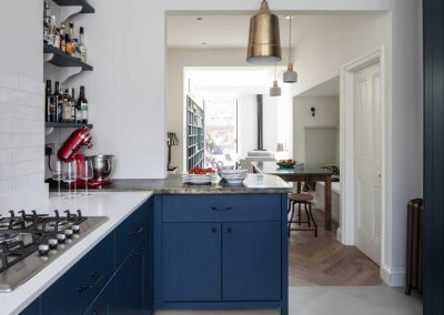 gillespie-road-north-london-architect-trevor-brown-gillespieroad-kitchen04