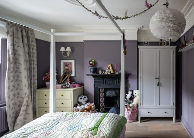 16_woodland-rise-north-london-architect-muswell-hill-bedroom-03