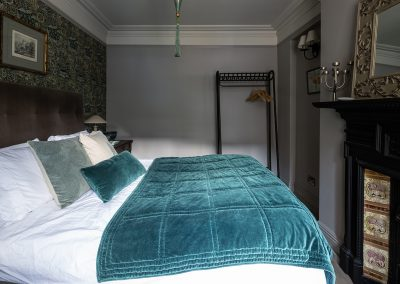 17_woodland-rise-north-london-architect-muswell-hill-bedroom-04