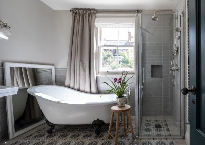 18_woodland-rise-north-london-architect-muswell-hill-bathroom-01