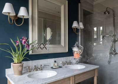 19_woodland-rise-north-london-architect-muswell-hill-bathroom-02
