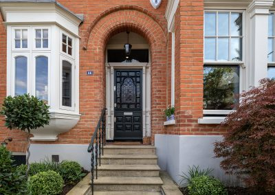 22_woodland-rise-north-london-architect-muswell-hill-frontdoor-01