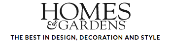 Homes & Gardens Feature